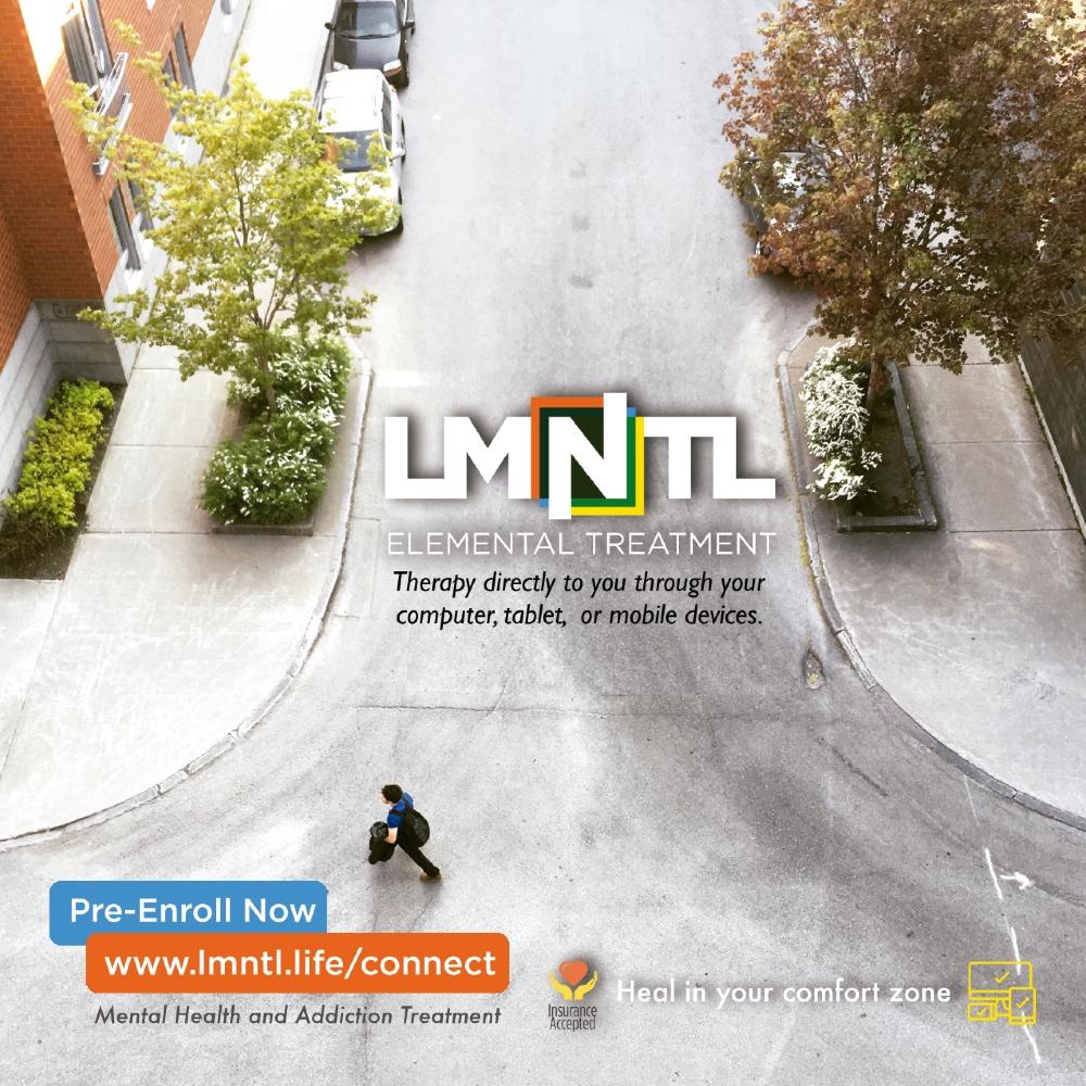 lmnt-d10