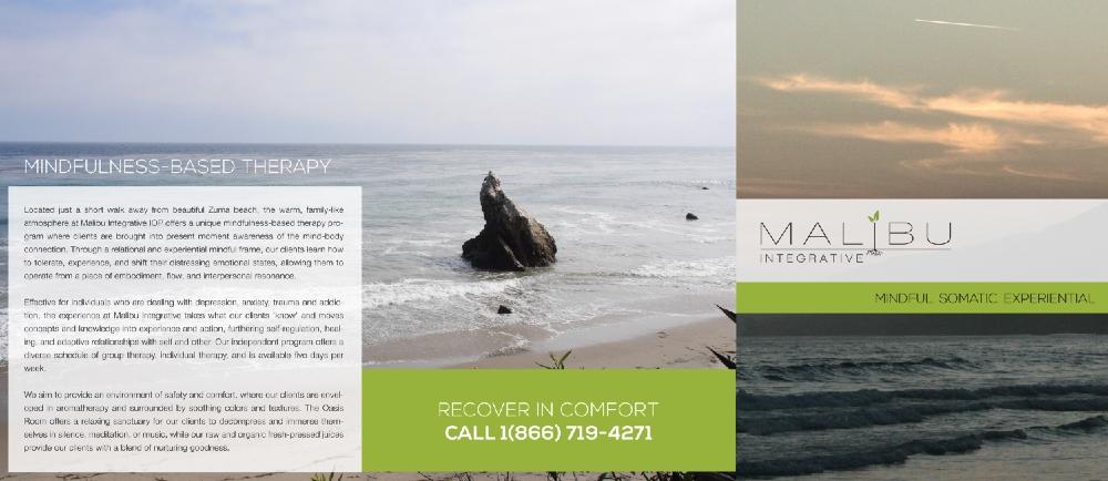 Malibu-front